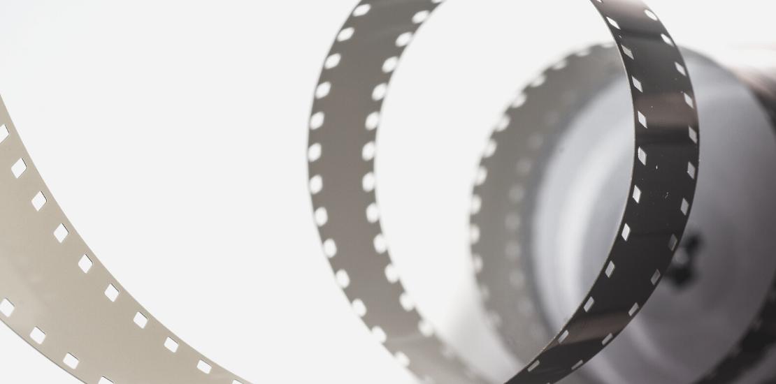 Työhyvinvoinnin kehittämistä elokuvia katsellen