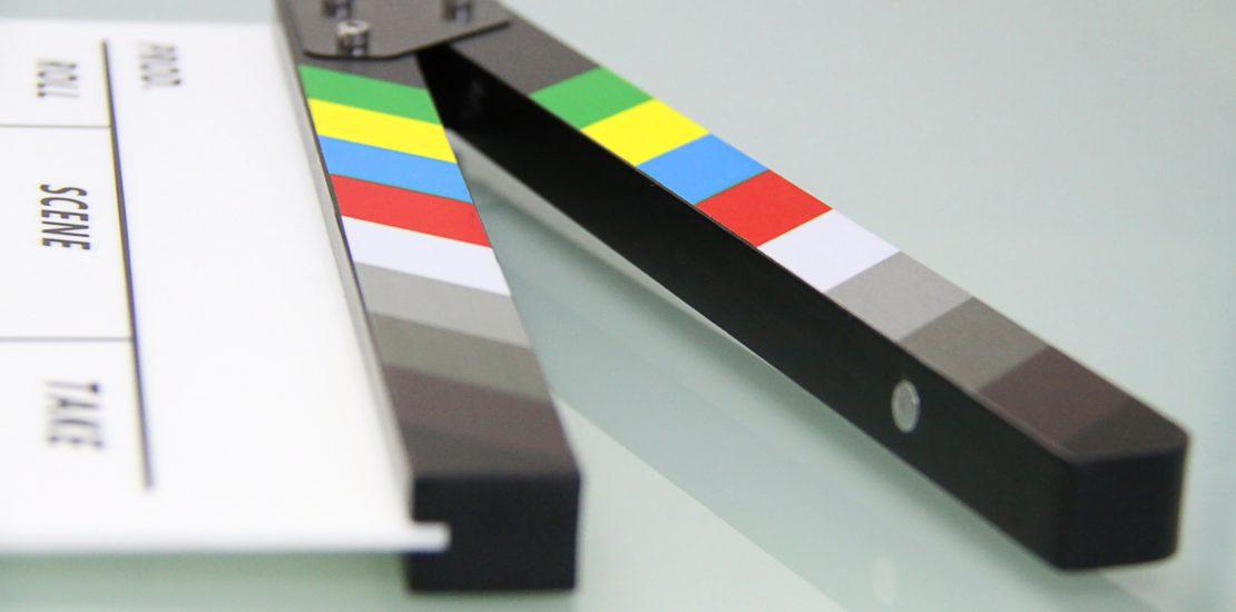 elokuva-analyysi työhyvinvoinnin kehittämisen apuna
